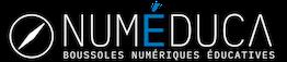 NumÉduca - Les boussoles numériques éducatives